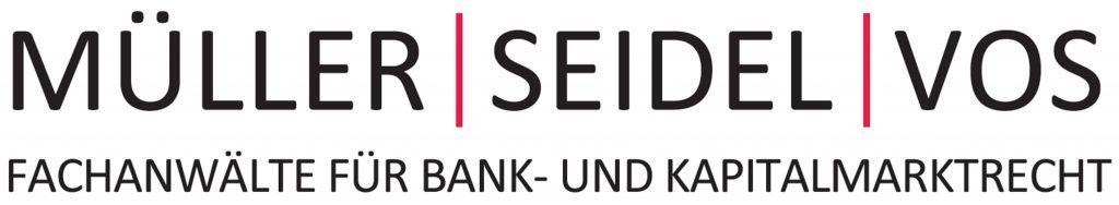 widerruf-deine-versicherung.de