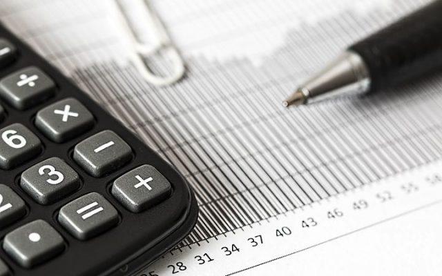 Mehrzahl der Lebensversicherungsgesellschaften sind wirtschaftlich schwach