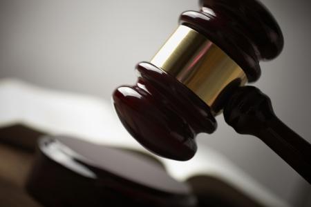 AXA Lebensversicherung AG zur Rückabwicklung einer fondsgebundenen Lebensversicherung verurteilt