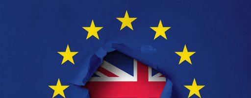 Brexit – Welche Möglichkeiten haben Kunden britischer Lebensversicherer?
