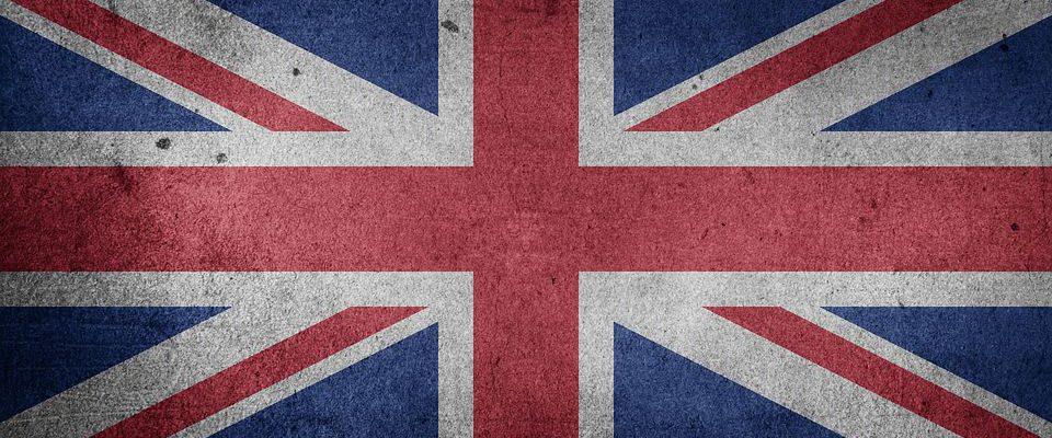 Brexit: Standard Life-Kunden verlieren Insolvenzschutz